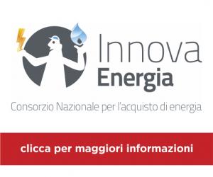bannerino_energia-300x250